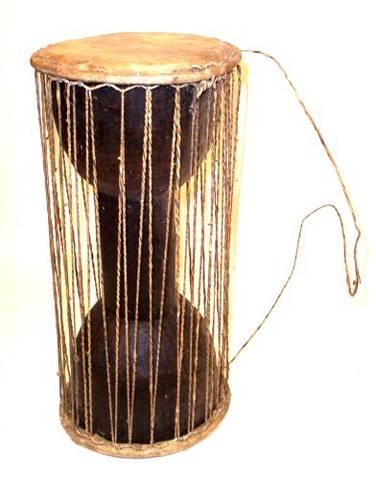 instruments de musique archeographe. Black Bedroom Furniture Sets. Home Design Ideas