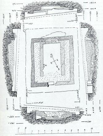 Image Result For Banquette Napoleon